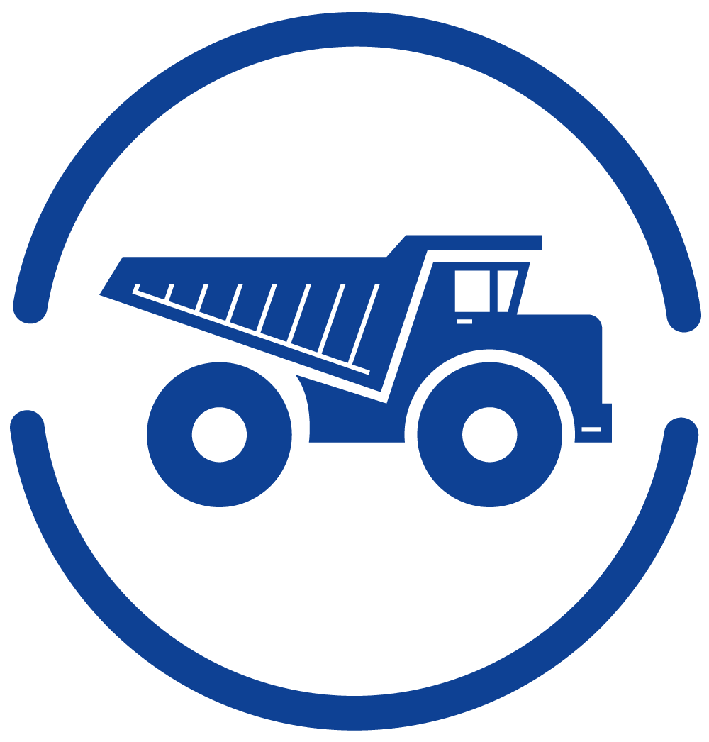 Baumaschinen Services icon
