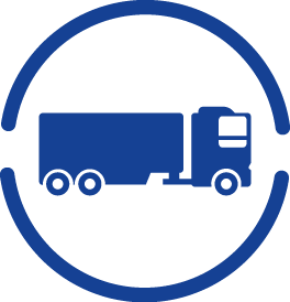 Lastwagen Services icon