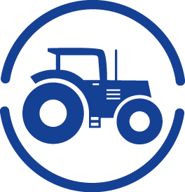 Services Agricole icon