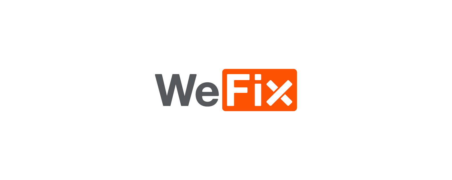 WeFix Paris 2