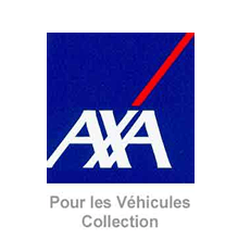 AXA COLLECTION