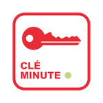 CLE MINUTE.png