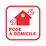 POSE A DOM.png