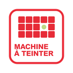 MACHINE A TEINTER.png