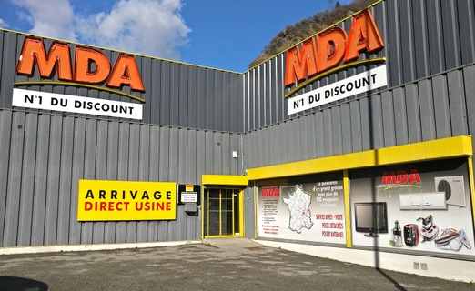 MDA Moutiers 1