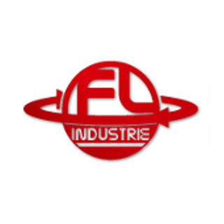 FL INDUSTRIE Valreas