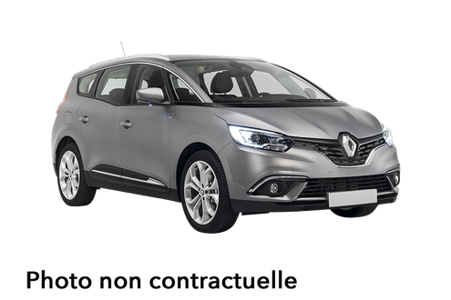 RENAULT SCENIC.png