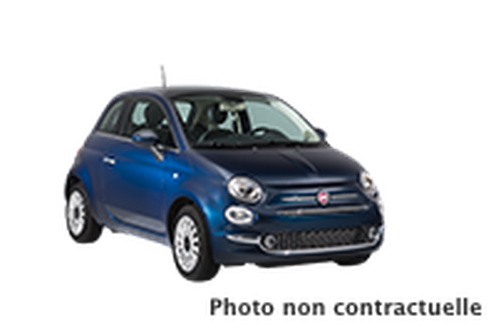 FIAT500.png