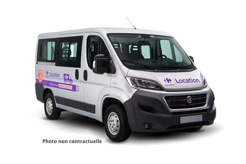 COMBI-DUCATO.png