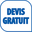 WIN'DOOR PERFORMANCES - Devis gratuit sans engagement